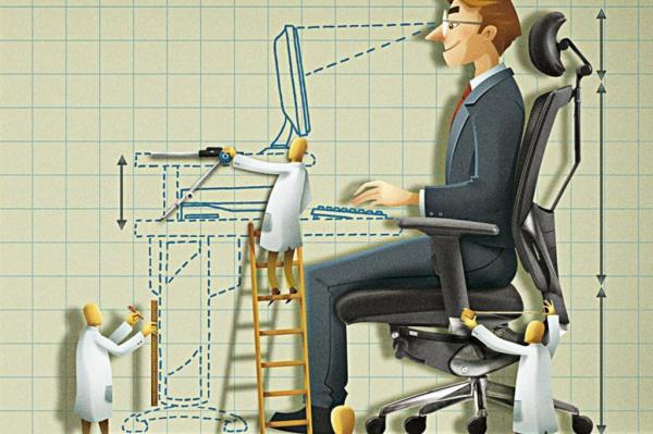 analise-ergonomica-do-trabalho-campinas-epsso