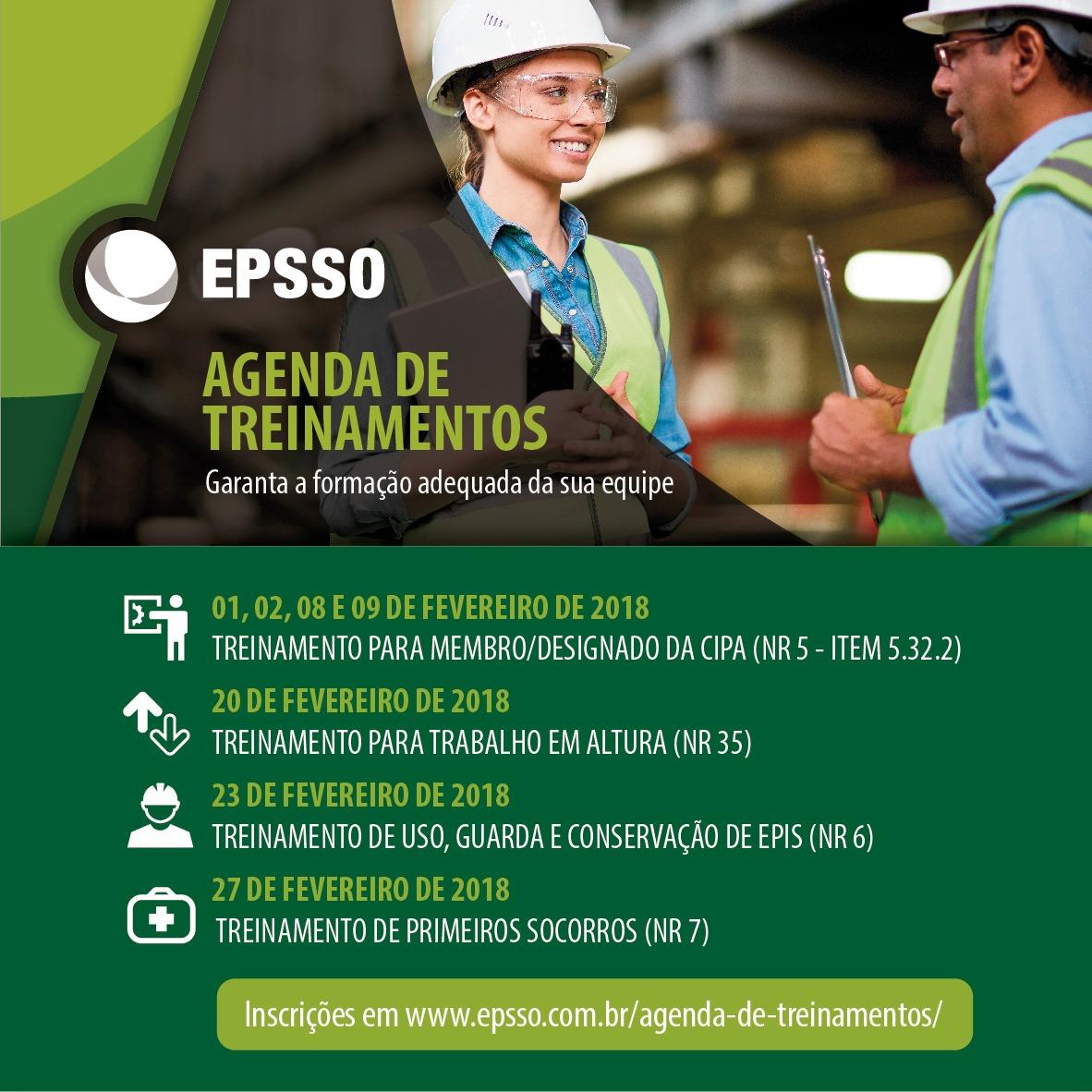 AGENDA-TREINAMENTO-EPSSO-FEV-2018.jpg